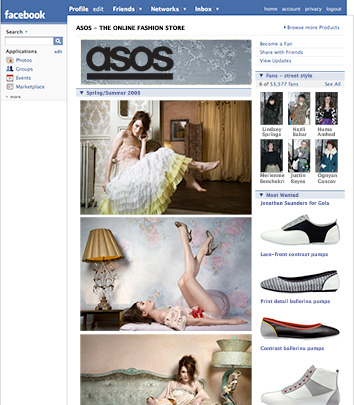 ASOS_group_page2