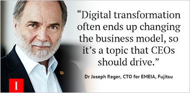 Dr_Joseph_Reger_tw2