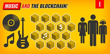 blockchain_anim_562_flat_v1