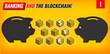 blockchain_anim_562_flat_v3